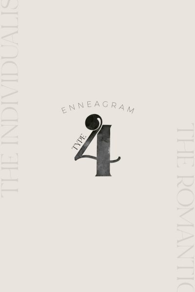 How The Enneagram Helped Me Become A Better Entrepreneur