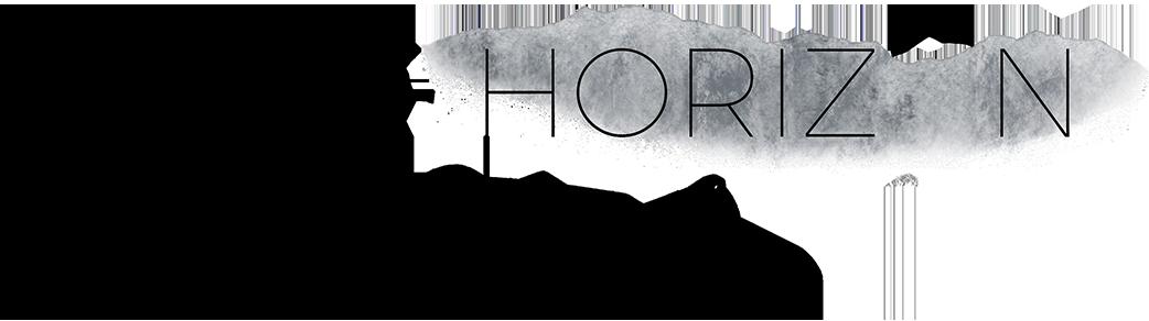 Sweet Horizon Blog