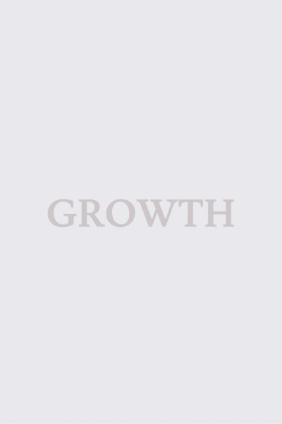 September Concept – Growth