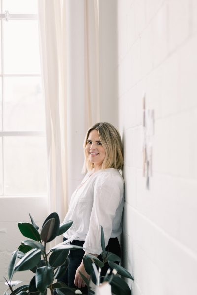 Lessons on Running a Profitable, Fulfilling, and Sustainable Business with Morgan Rapp